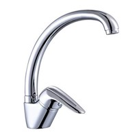 2016 BWI classical europe kitchen sink faucets