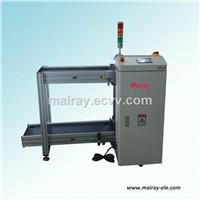 PCB Loader machine for SMT Assembly line