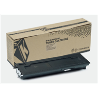 TK-410 Black Compatible Toner Cartridge for Kyocera