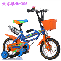 2016 Daben Toys bike/kids bicycle/ Children bike