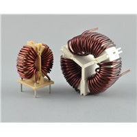 customized common mode inductor