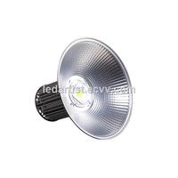 120W Industrial LED High Bay Light High Output Philips LED Meanwell Driver