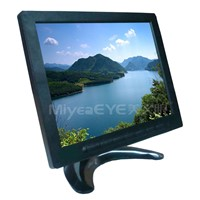 8'' HDMI 1080P hd Bus/PC TFT lcd monitor.Headrest TFT LCD monitor/Roofmount LCD Monitor available