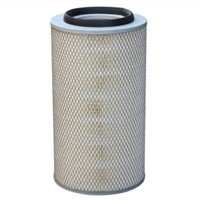 Air Filter for Audi/ V W/ Skoda /Seat Car (O.E.NO.1F0129620)