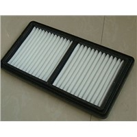 Daewoo Matiz Air Filter