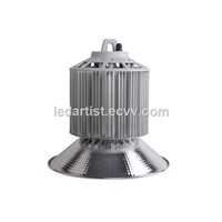 Philips LED with Meanwell Driver 300w LED High Bay High Power Output