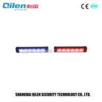vans/fire truck auto emergency  led strobe lighting T1001