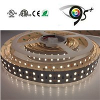 TUV-CE listed Flexible LED Strip 24v 2835 600 LED Strip Light