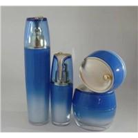 15g 30g 50g, 30mls 100mls Cosmetic Empty Jar & Bottle