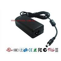 5V2A Desktop adaptor BG-WT0502000