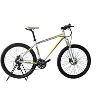 Ocean MOUNTAIN BIKE 29ER