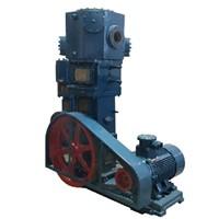 WGF-B Air Booster pump
