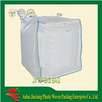 1000KG FIBC BAG,BIG BAG,JUMBO BAG