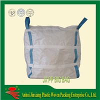 1000kg fibc bag and jumbo bag