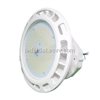 180W UFO LED High Bay Air Filter Design Samsung LED with Meanwell Driver
