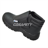 Buffalo welding safety boots