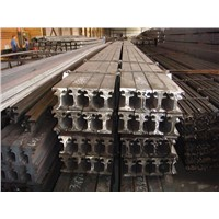 Middle Beam for Expansion Joint