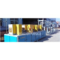 Steel bar heat treatment,Steel bar heat treatment equipment
