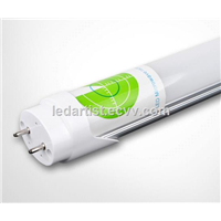 9W Radar sensor LED tube 60cm high lumen 2ft 3ft 4ft 5ft