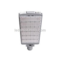 180W LED street light 5 years warranty cree leds with meanwell driver