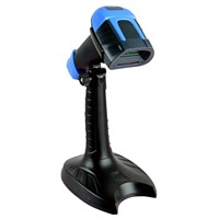 cheapest handfree 2d barcode scanner from Bimi factory