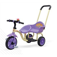 2016 tricycle/ Children tricycle/Fashion sport  tricycle/Twins tricycle