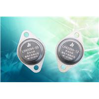 42094/42095 High Temperature Voltage Regulator(200/250)