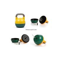 Adjustable Kettle Bell 32kg