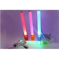 LED Light Sticks:AN-075