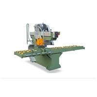 Stone Sawing Machine (Setting Size) CJ/CJD-6C/8C