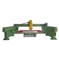 Stone Sawing Machine (Steel Frame Type) CJ/CJC-5CG/ANC