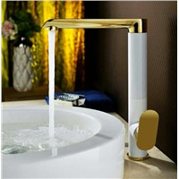 best kitchen faucets brass body single lever hot cold mixer