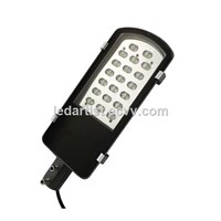 IP65 Waterproof DC 12V Solar LED Street Light