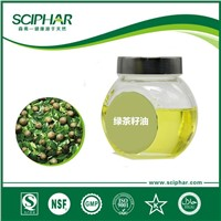 SCIPHAR GREEN COFFEE BEAN EXTRACT