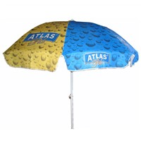 Different Sizes Beach Umbrella,Sun Umbrella,Advertising Umbrella
