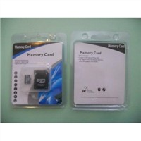 See larger image Low Price Bulk Memory Card 32gb/64GB/128GB/16GB SD Memory Card