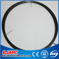 hot sale tungsten wire