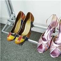 Shoes Rack Fixator