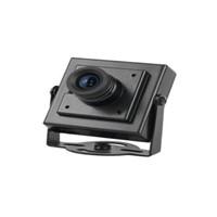 2.0MP Covert with 3.7MM Pinhole Lens, HD-AHD hidden camera 1080P
