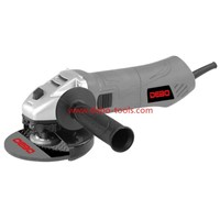 500W/710W/850W Angle Grinder of Power Tools