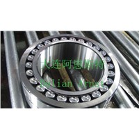 23052CCW33 bearings, machine bearings, papermaking machinery bearings, bearing reducer