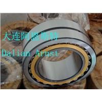 JP10049/010 bearings, tapered roller bearings, manufacturers supply