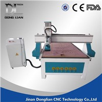 cnc router rotary axis cnc wood router for sale router