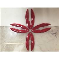 Crab lobster claw cracker