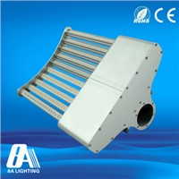 Generator price 100w led street light AC90-264V gallium arsenide solar cells cost