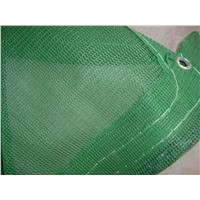 Golf Course Protective Mesh Manufacturer Factory Direct Sell China