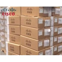 SELL WS-C2960X-48FPS-L CISCO NETWORKING EQUIPMENT CISCO SWITCH