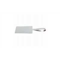 UHF RFID Tag for Jewelry