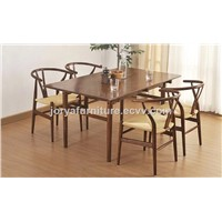 Y chair natural wood leisure chair ash solid wood dining chair oak hotel chair walnut desk chair