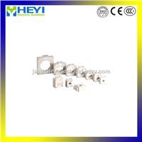 input 5-75A / output 5A or 1A MSQ-B mini busbar type current transformer